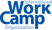 International Workcamp Organization